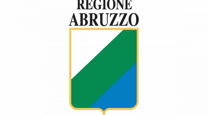 Da stasera, in Abruzzo, si possono praticare gli sport di squadra