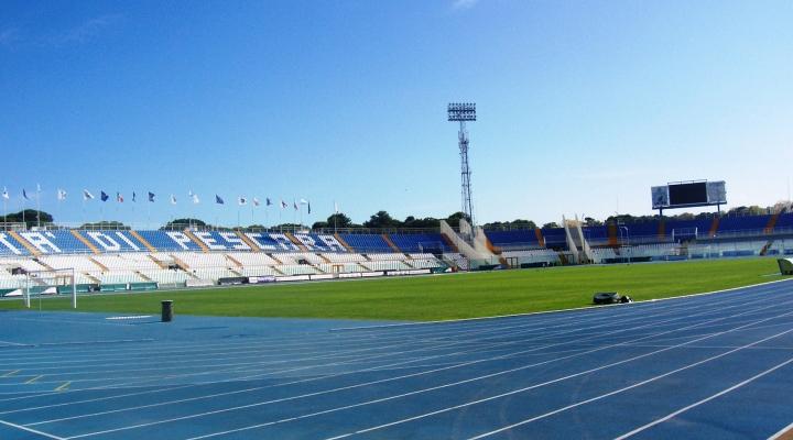 A Pescara lo start dell'atletica nazionale e della stagione