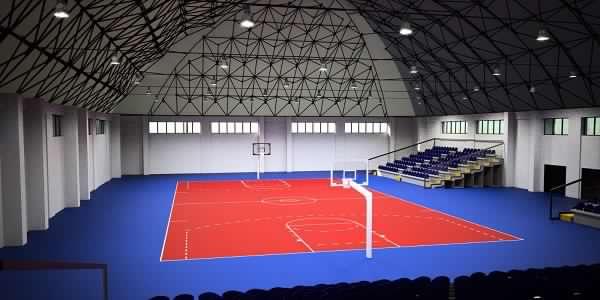 Sport e periferie: pubblicato il bando per costruire e ristrutturare impianti sportivi