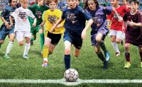 Gazzetta Cup 2017: Arriva in Abruzzo il più grande torneo per ragazzi