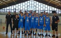 Sport Open: bene New Team e Eye of Tiger nel primo step della fase itinerante