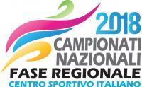 Lanciano accoglie le Finali regionali 2018