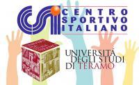 Il CSI per il Master Sport di Unite