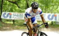 Con novità parte la nuova stagione del Ciclismo CSI