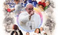 70 anni di CSI, il 7 giugno gli sportivi dal Papa