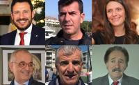 CSI Abruzzo, si chiude un anno da incorniciare