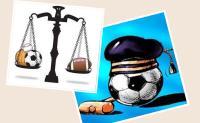 Da CONI e UNICH un seminario sulla giustizia sportiva