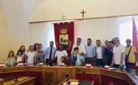 Atletica CSI: Sabato il Campionato Regionale a Giulianova