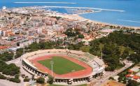 Abruzzo Sport News