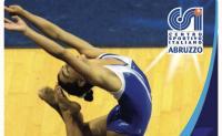 Artistica: al Pala San Nicolò il Campionato Regionale