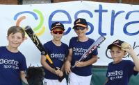 Da Estra un bando per le buone pratiche nello sport nel centro italia