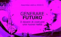 GENERARE FUTURO: IL CSI ABRUZZO A CONGRESSO IL 21 FEBBRAIO