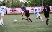 Gazzetta Cup, ecco le migliori squadre giovanili d'Abruzzo
