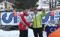 Campionato regionale di Sci Alpino, ecco i campioni
