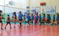 La Virtus Teramo alle Finali Nazionali Under 14
