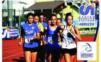 Atletica Leggera: Abruzzo ai