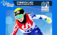 Sci alpino: a Ovindoli il Campionato Regionale