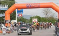 Ciclismo: assegnati i titoli CSI di campione regionale di categoria