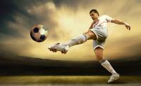 Junior Tim Cup: il calcio è di chi lo ama