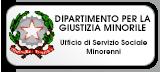 Ufficio Di Servizio Sociale Minorenni